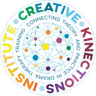Creative Kinections Institute